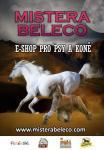 Mistera Beleco e-shop